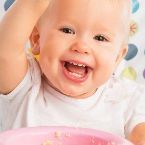KidFit Toddler Daycare