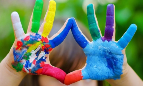 Child Care COVID Response & Preparedness Plan